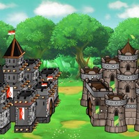 Codes for Castle Ruins Hack