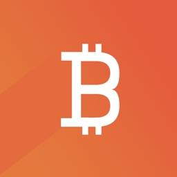CoinWatch - Bitcoin & Altcoins