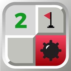 Activities of Minesweeper!