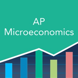 AP Microeconomics: Practice Tests and Flashcards