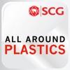 All Around Plastics