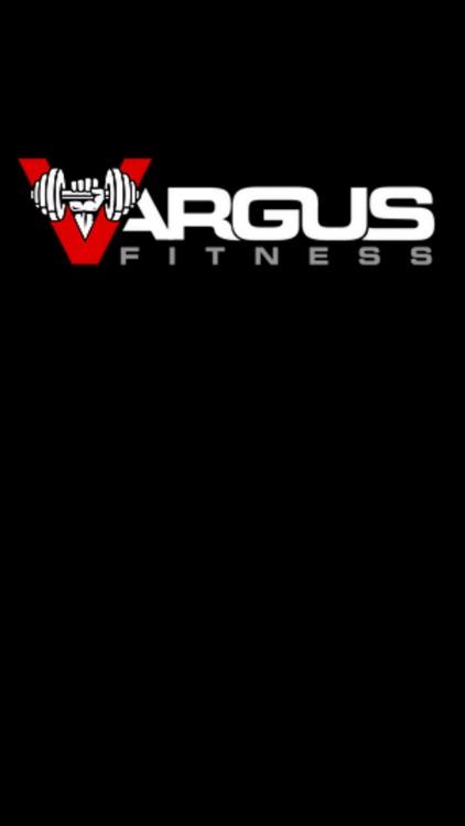 Vargus Fitness