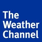 The Weather Channel: tiempo icon