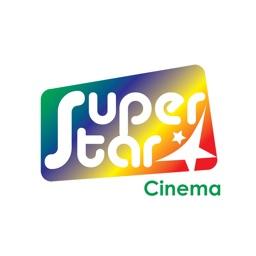 Superstar Cinema