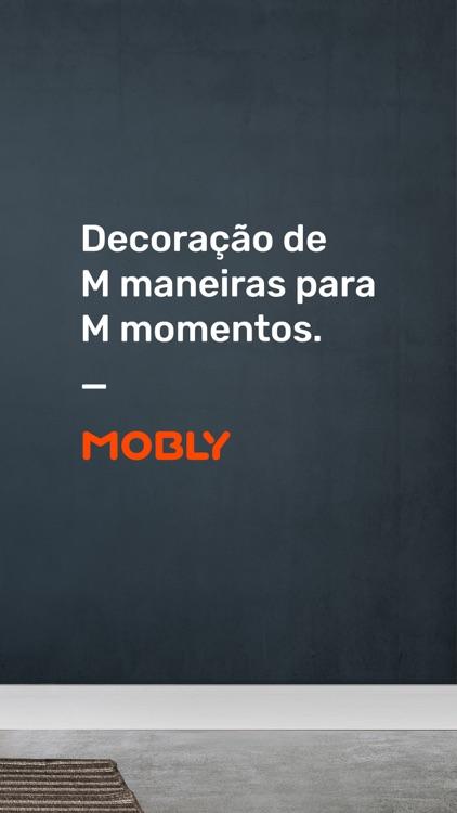 Mobly screenshot-0