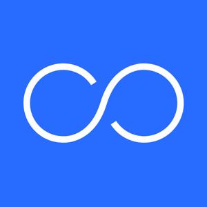 Levcalc - Productivity app