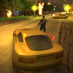 payback 2 sur uptodown