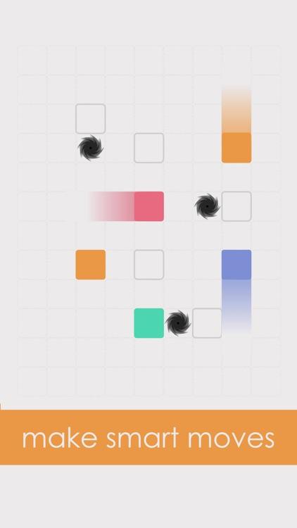block dock! screenshot-3
