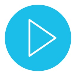 Video Saver - Player & Edit