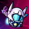 GALAK-Z: Variant Mobile Reviews