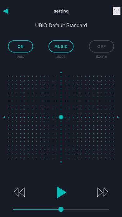 UBiO for Car-Audioのおすすめ画像4