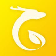 龙分期-小额网上贷款平台app