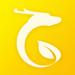 135.龙分期-小额网上贷款平台app
