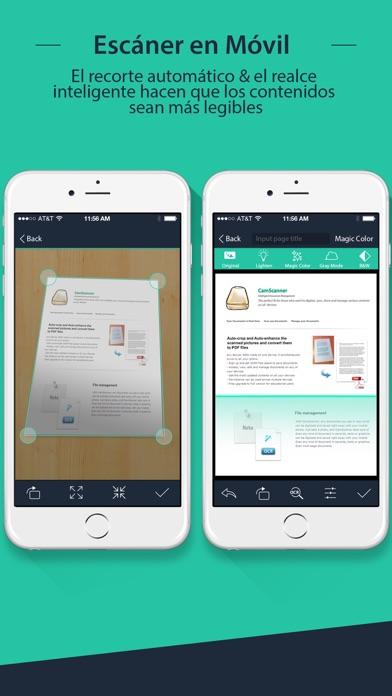 download CamScanner apps 2