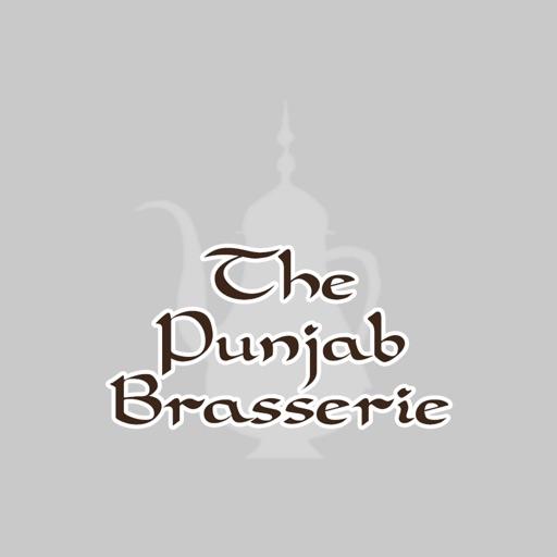 Punjab Brasserie