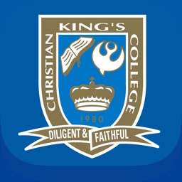 King's Christian College Pimpama