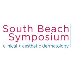 2018 South Beach Symposium