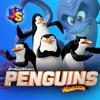 Penguins: Dibble Dash Ranking