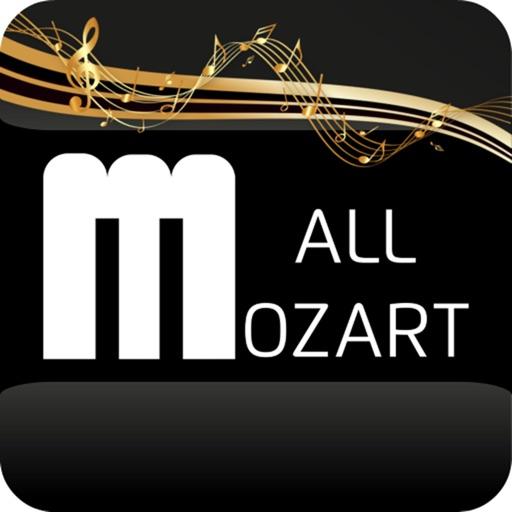 Método All Mozart