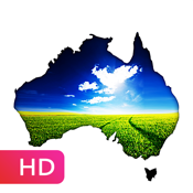 Aus Weather For Ipad Hd app review