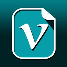 Verse Editor