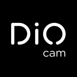 DiO Cam