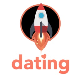 5sec Dating app - Chat & Meet
