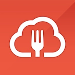 RecipeCloud