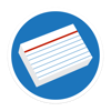 Flashcard Maker - Sync Flash Cards Study Card App