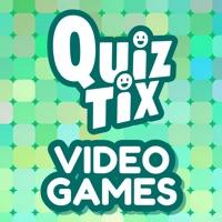 Codes for QuizTix: Video Games Quiz Hack
