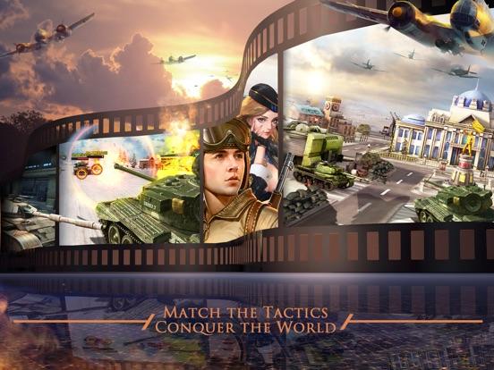 钢铁巨炮-大口径战争艺术 Screenshots