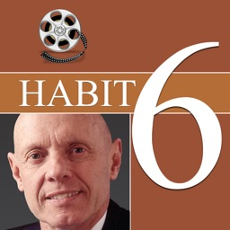 Habit 6: Synergy (with Video)