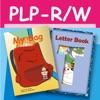 点击获取PLP-R/W@e-Learning