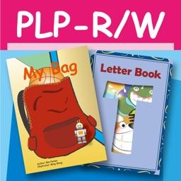 PLP-R/W@e-Learning