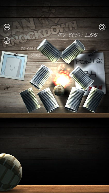 Can Knockdown screenshot-0