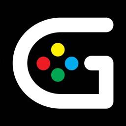 GameLocker