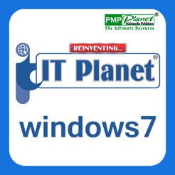 IT Planet Teachers Res Win 7 on the App Store