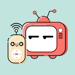 84.视客-万能的智能电视助手