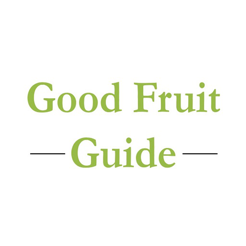 ‎Good Fruit Guide