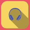 Radio Romania - Romanian