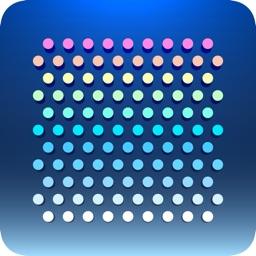 KORG KONNECT App
