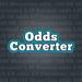 195.Odds Converter