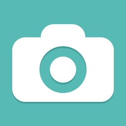 Foap - sell your photos