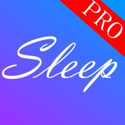 Deep Sleep in Natural Sounds
