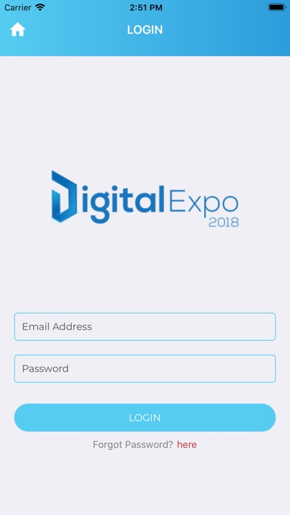 Pertamina Digital Expo