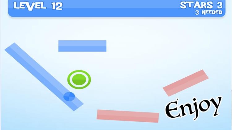 Quick Switch Ball screenshot-3