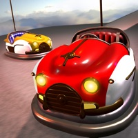 Codes for Bumper Cars Destruction Hack