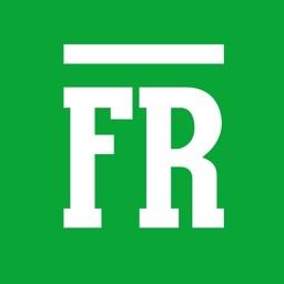 FR News – Die Nachrichten App