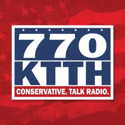 AM 770 KTTH Seattle