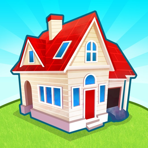 Home Design Makeover By Loop Interactive